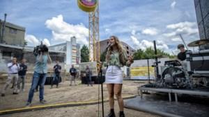 Ruim een jaar geen concerten in Nieuwe Nor; heropening pas als nieuwe zaal klaar is