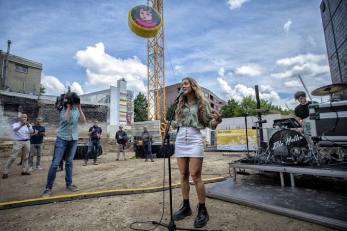 Ruim een jaar geen concerten in Heerlense Nieuwe Nor; heropening pas als nieuwe zaal klaar is