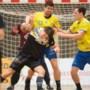 Start BENE-League in het handbal uitgesteld