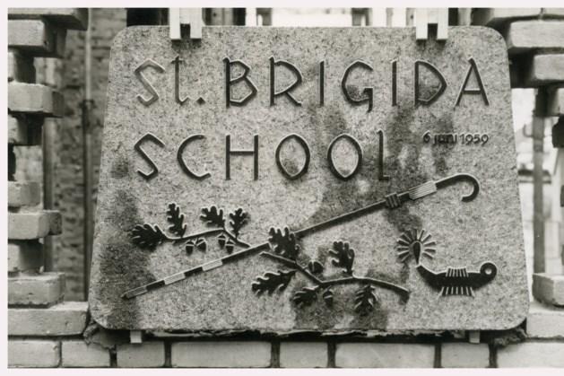 Oproep: deel verhalen over Huishoudschool Sint Brigida