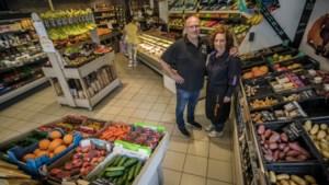 Hogere omzet voor lokale ondernemers: mensen voelden zich in supermarkt onveilig en wilden zichzelf verwennen
