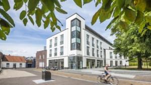 Gemeente grijpt hard in: puinruimer aangesteld voor het Huys van Venray