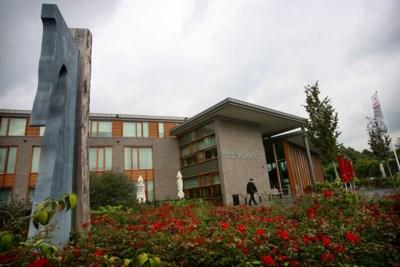 Maastrichts wooncentrum La Valence wordt geriatrisch expertisecentrum