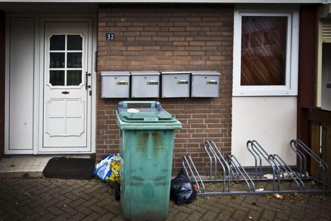 Vergunning voor kamerverhuur Sittard onterecht verstrekt