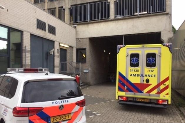 Omwonenden De Klomp en CDA dringen bij gemeente Heerlen aan op maatregelen na steekpartij
