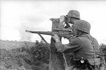 Schietsportvereniging Weert kan fluiten naar Duitse geweren