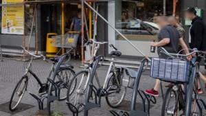 Sittard-Geleen gaat maatregelen nemen tegen arbeidsmigranten in Lindenheuvel die voor veel overlast zorgen