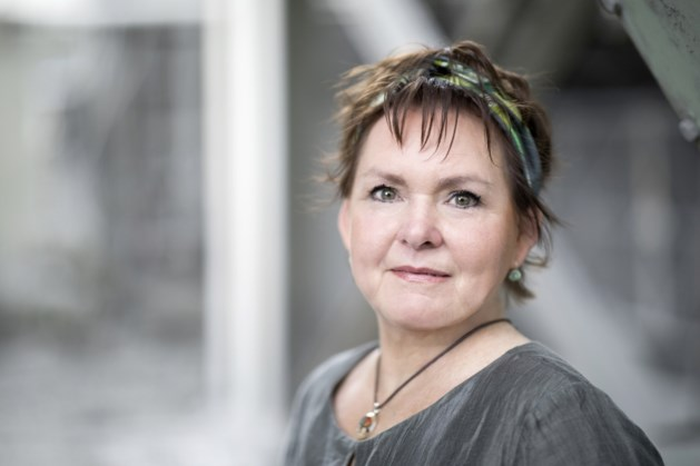 Literaire zomer in Heuvelland Bibliotheken met Michaela Küpper