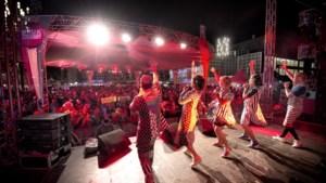 Aod òp Nuj wil carnavalisten in Heerlen verrassen met kleinschalig, live alternatief