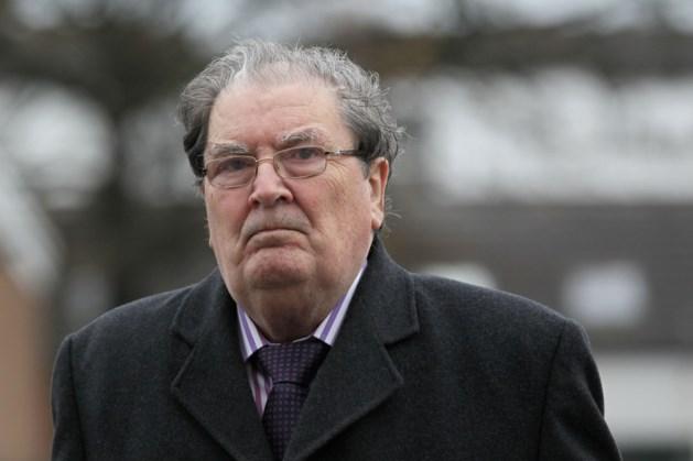 In Memoriam: Noord-Ierse 'betrouwbare' politicus John Hume kreeg in 1998 Nobelprijs voor de Vrede