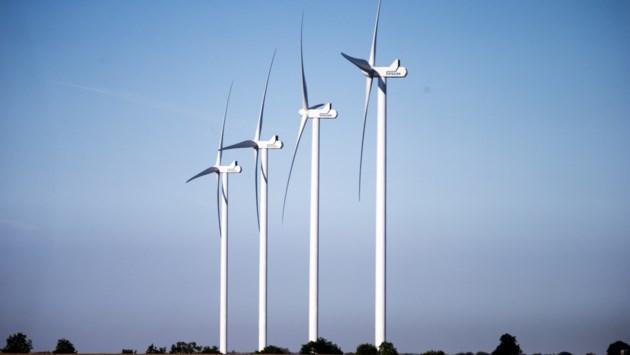 Actiecomité tegen windmolens in Holtum-Noord vecht door provincie verleende ontheffing aan