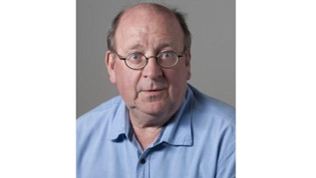 SP'er Paul Geurts: gemeenteraad van Horst aan de Maas maakt me monddood