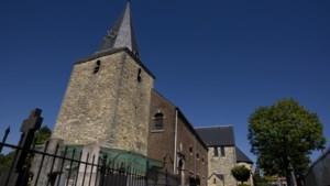 Vrolijke muziekstukken op orgel Laurentiuskerk