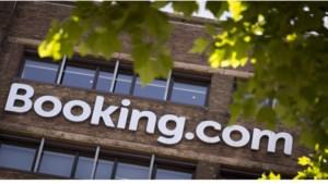 Reiswebsite Booking.com zet stevig het mes in eigen organisatie: kwart van alle banen geschrapt