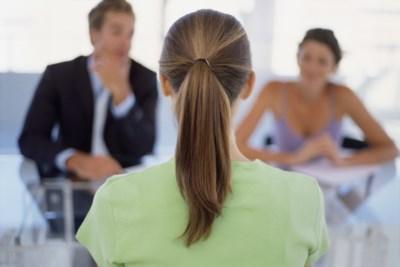 Twee op de vijf werknemers voelt zich gediscrimineerd,  bij sollicitaties is dat ruim de helft