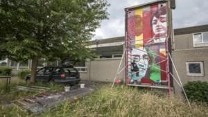Toekomst voor Werkplaats K onzeker nu voormalige Campus in Kerkrade weer in gebruik is genomen