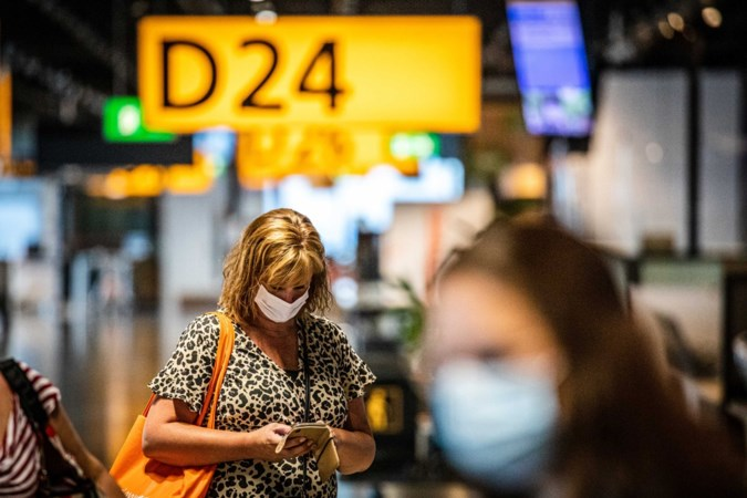 Vakantie en corona: is de voucher voor die geannuleerde reis nu wel of niet gedekt?