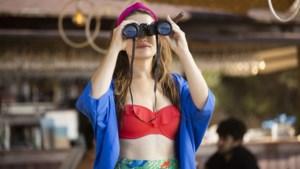 Filmrecensie: 'Barbara Sloesen draagt deze Nederlandse versie van Bridget Jones'