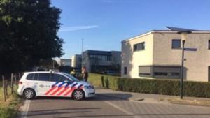 Politie: waarschuwingsschoten bij ruzie in Heerlen waren gerechtvaardigd