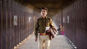 Filmrecensie 'Raat Akeli Hai': whodunit met film noir-achtige elementen