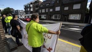 Dierenambulance maakt zich zorgen nu kleinere groep vrijwilligers diensten moet draaien