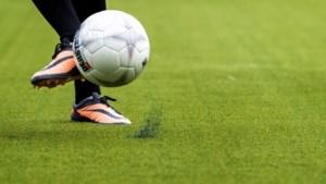 Voetbalvereniging Hellas Klimmen zoekt vrijwilligers