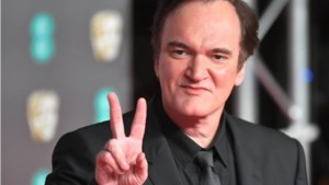Absolute must voor fans: documentaire over Quentin Tarantino is openhartige kijk in de wereld van de filmmaker