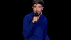 Recensie 'I'm only joking': originaliteit is deze keer ver te zoeken