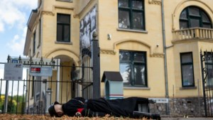 Crowdfunding gestart voor Oorlogsmuseum Eyewitness Beek
