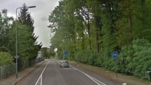 Werk aan Route A2 in Stein zorgt voor meerdere wegafsluitingen
