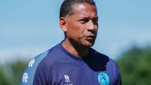 Sparta legt trainer Fraser tot medio 2022 vast