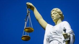 Verdachte van stalken en bedreigen ex in Kessel mag berechting in vrijheid afwachten