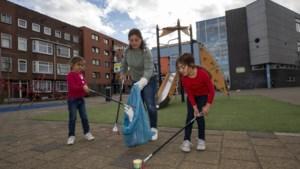 Gemeente Landgraaf doet mee aan World Cleanup Day