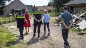 Nieuwe rechtszaak over 'gevlucht' meisje (11) pleeggezin Ell
