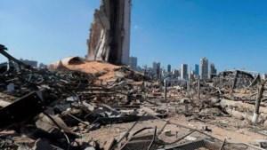 Echtgenote van ambassadeur Jan Waltmans in kritieke toestand na explosie Beiroet