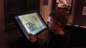 Museum Peel en Maas ruimer geopend: vijf dagen in plaats van twee