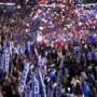 Corona berooft Democraten en Republikeinen van hun grootse conventiecircus