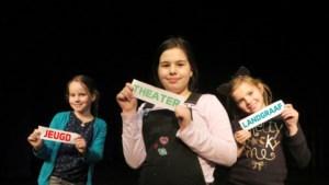 Theater Landgraaf opent deuren weer