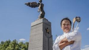 Maastrichtse Chi Nguyen helpt chef-koks: wees creatief en duidelijk voor je personeel