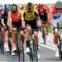 Nieuwe versie van tweestrijd in klassieker Milaan-San Remo