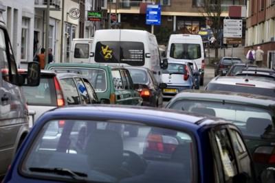 Valkenburgse Seniorenpartij wil strengere handhaving tegen 'verkeershufterig gedrag'