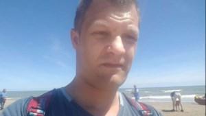 Al 245.295 euro met crowdfundingactie opgehaald voor nabestaanden kinderredder Marcin Kolczynski