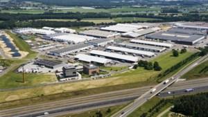Gedeputeerde: opbrengst verkoop Freshpark in Venlo naar de tuinbouw