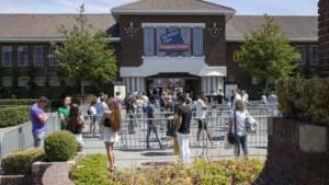 'Gemeente Roermond voedde onrust bij winkelend publiek door te zwijgen over coronabesmettingen'
