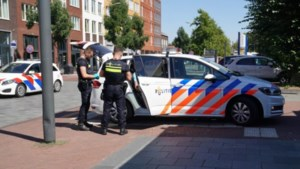Man in Weert aangehouden vanwege mishandeling
