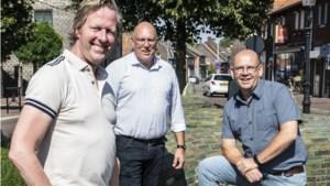 Primeur in Beesel: trio regisseurs steekt Draaksteken in nieuw jasje