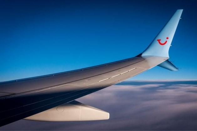 TUI haalt ruim 500 vakantiegangers uit Aruba na aanscherping reisadvies