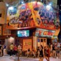Feesten in 'Cherso': 'Als ik nu geen corona heb, dan ben ik immuun'