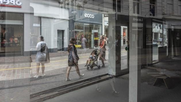 Leegstand zorgelijk: 'Er ligt een pittige opgave, maar Roermond wil de retailstad blijven'