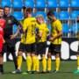 Roda zoekt nog naar doelpuntenmaker: 'Bij ons kun je er straks 25 maken'